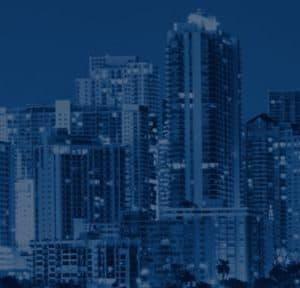 Fußzeile - Microsoft Power Business Intelligence-Planungssoftware | Bi Beratungsleistungen | Acterys
