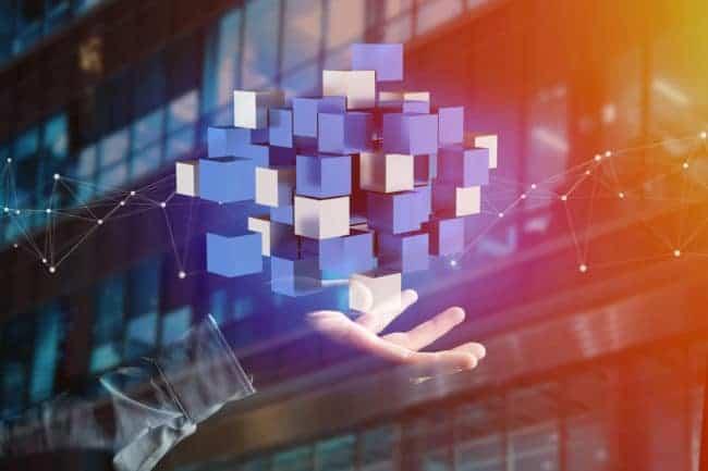 Microsoft Power Business Intelligence-Planungssoftware   Bi Consulting Services   Schauspieler