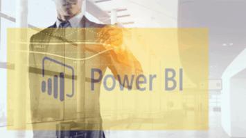 Planning-Power-BI