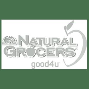 Acterys natural