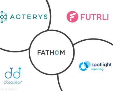 Spotlight Futrli Datadear compare