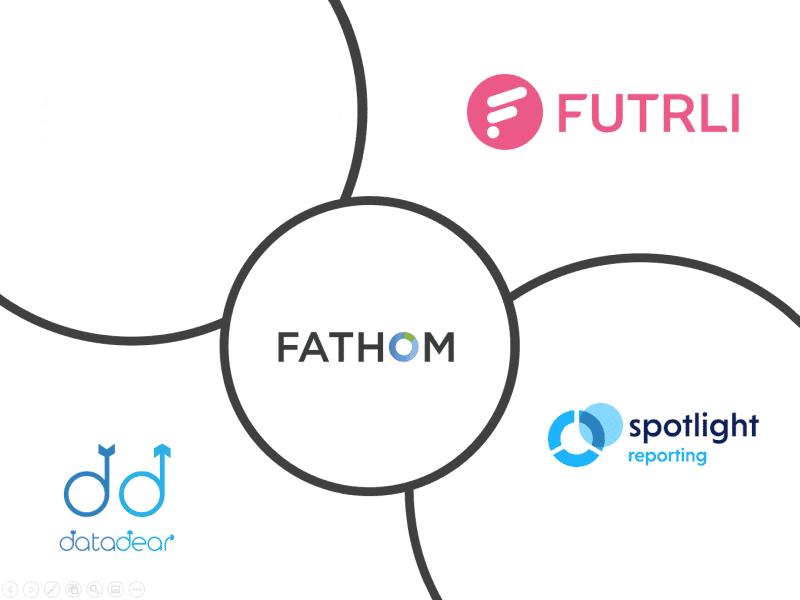 Compare-fathom-futrli-spotlight-datadear