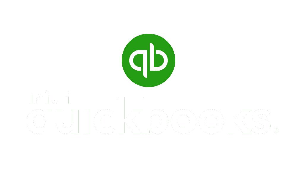 qb_intuitlogo_vert_rev