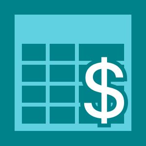 Acterys Financial Reporting Power BI