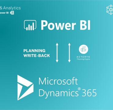 Acterys-Dynamics-Power-BI-planning