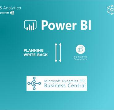 business-central-power-bi-planning