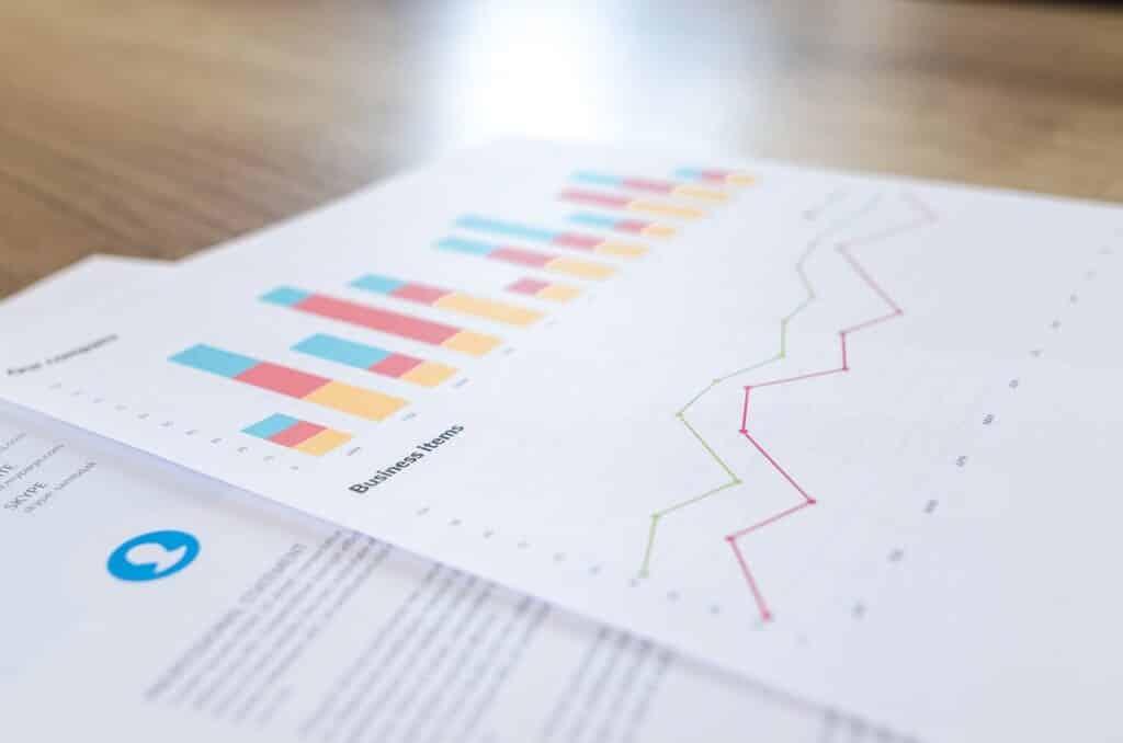 Planning and Analytics [Infographic]